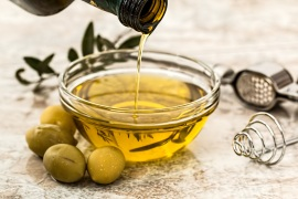 olive-oil-salad-dressing-cooking-olive