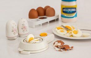 egg-slicer-egg-hard-boiled-shell-38597